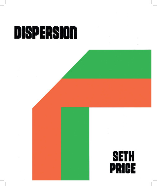 Dispersion2008.pdf