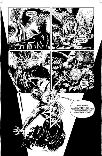 page-52.jpg