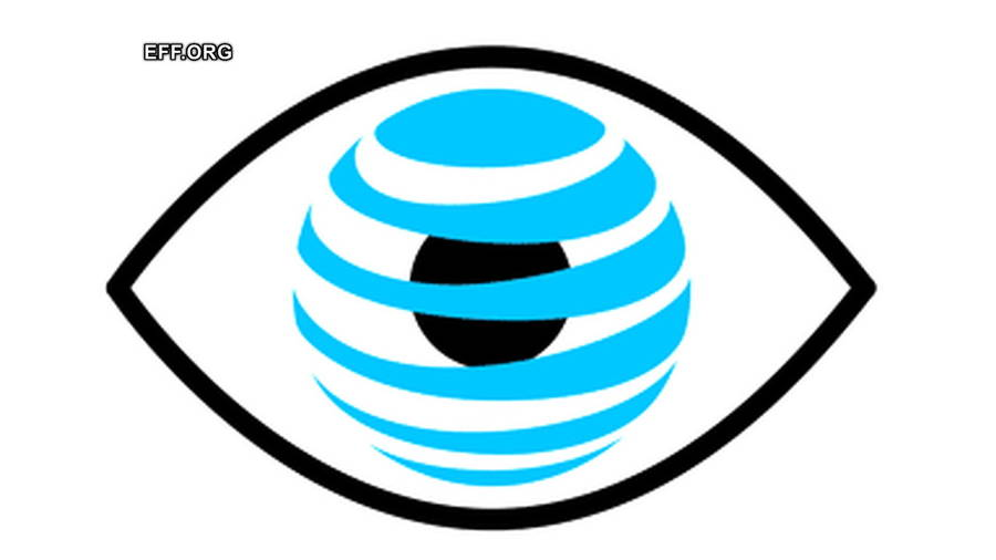 New details are emerging about how AT&T has been spying on Americans for profit with a secret plan called Project Hemisphere. The Daily Beast reports AT&T is keeping private call records and selling the information to authorities investigating everything from the war on drugs to Medicaid fraud.