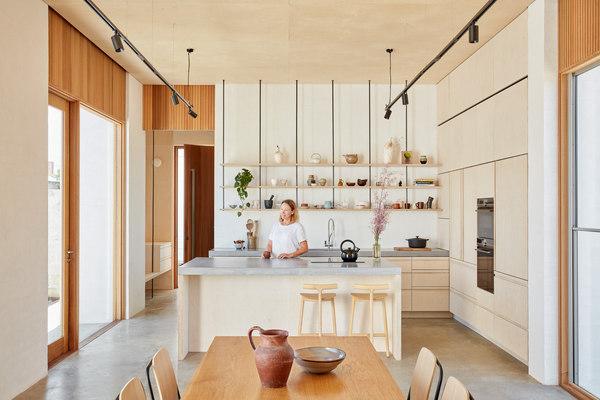 marine-house-south-fremantle-david-barr-architects-photo-jack-lovel-yellowtrace-06.jpg