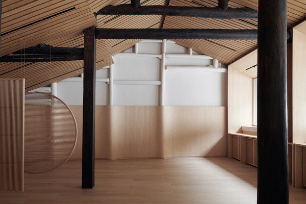 random-art-space-gallery-cafe-interiors-air-architects-hangzhou-china_dezeen_2364_col_8.jpg