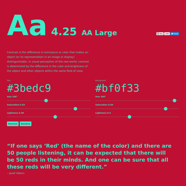 #3bedc9 on #bf0f33