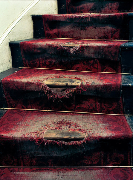 worn_out_stairs-a.jpg?format=2500w