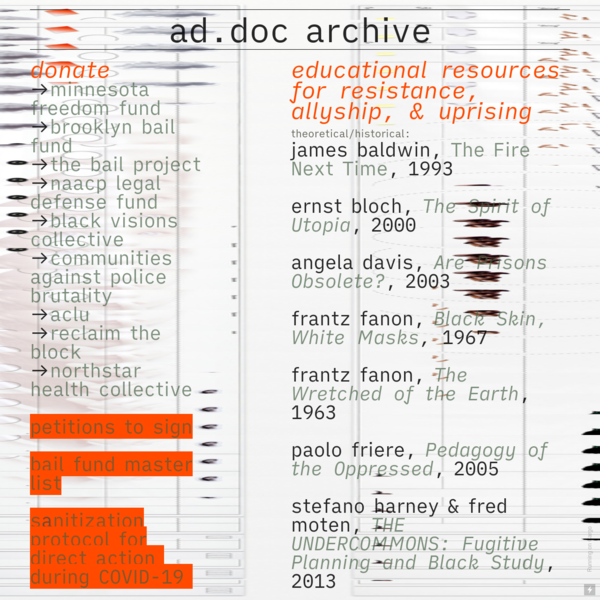 ad.doc archive