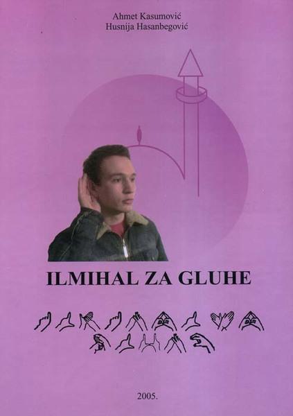 ilmihal_za_gluhe.jpg