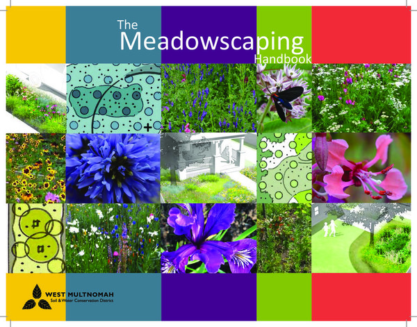 meadowscaping_publication_complete_lr.2.pdf