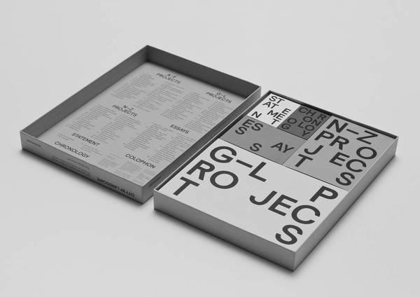 HORT_RSL_BOX_003-1-1980x1400.jpg