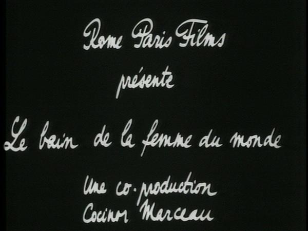 carabiniers-movie-title-22.jpg