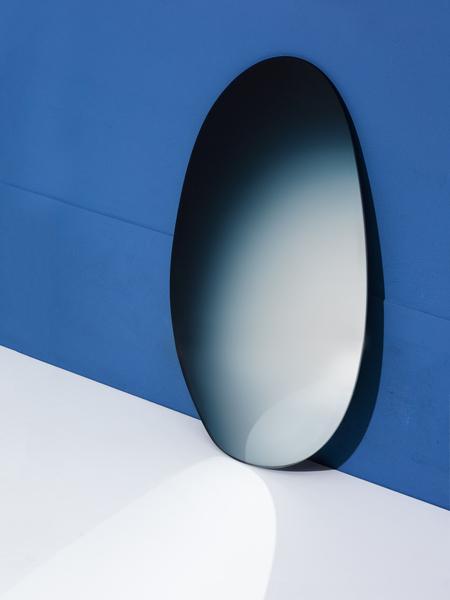 seeingglass_OFFROUND_HUE_sabinemarcelis_britvannerven_9.jpg