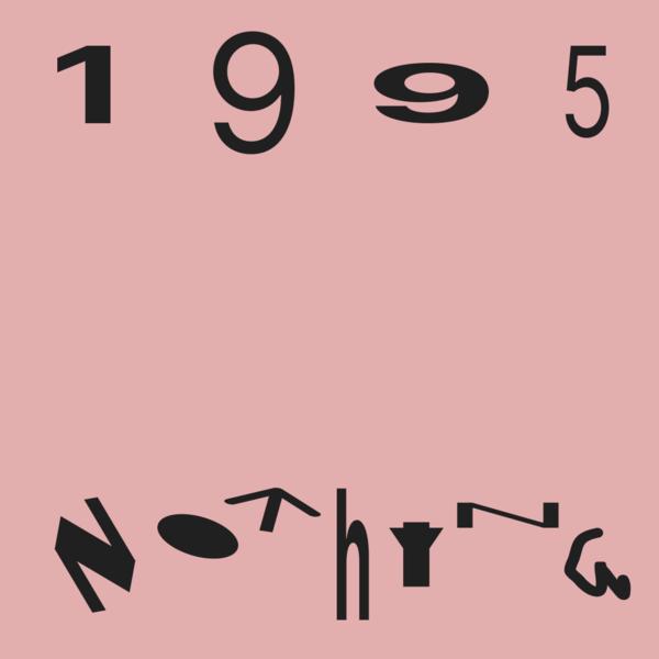 nm-id2.png