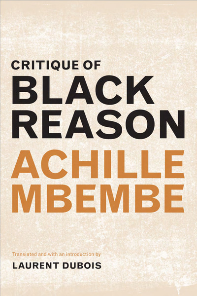 achille-mbembe-critique-of-black-reason.pdf