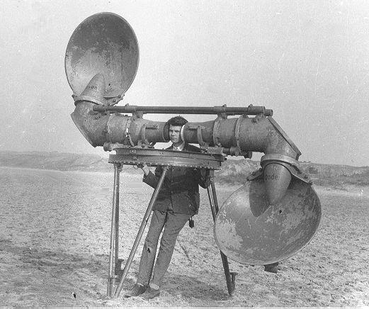 ear-trumpet.jpg