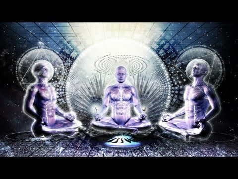 "Born Of Osiris - ""Follow The Signs"" (Official Music Video)"