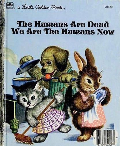 the-humans-are-dead.jpg