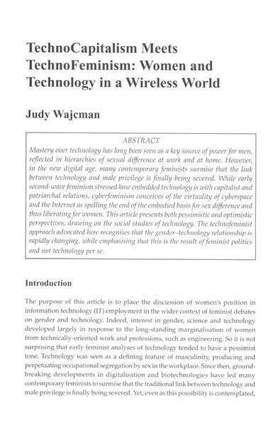 judy-wajcman-technocapitalism-meets-technofeminism.pdf