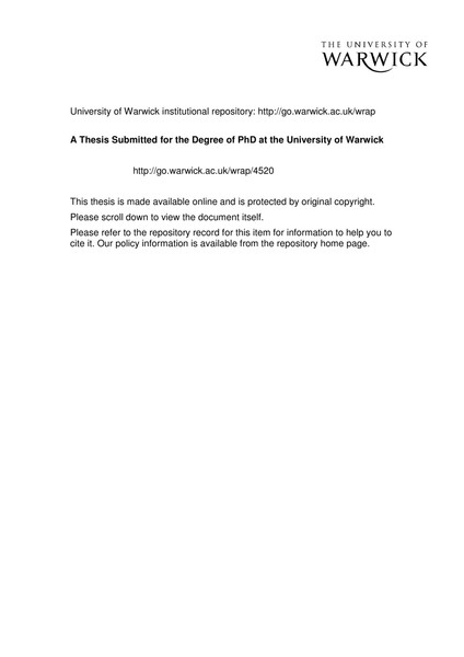 WRAP_THESIS_Greenspan_2000.pdf
