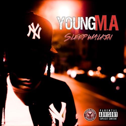 youngma