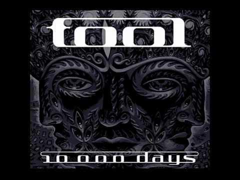 04 Tool- 10,000 Days, Wings Pt. 2 (W/ Lyrics)