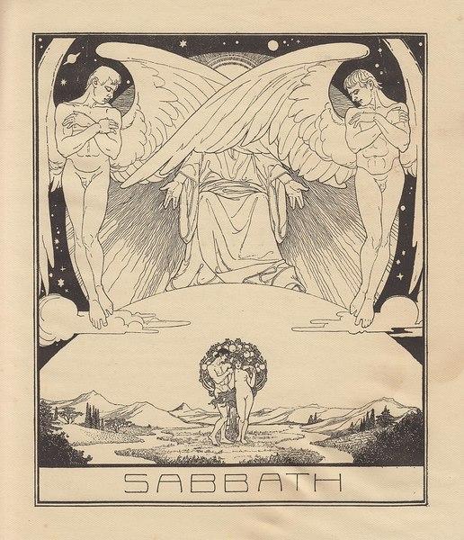 1200px-lilien_ephraim_moses-_1923-_szabat.jpg