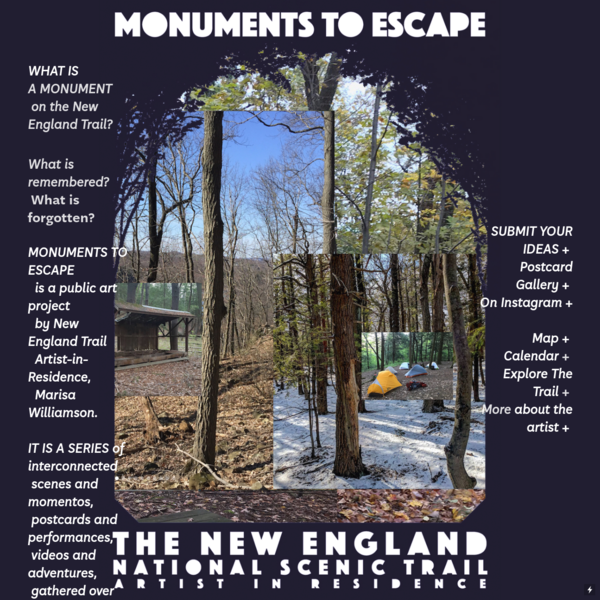 MonumentsToEscape