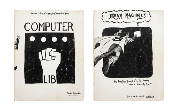 Ted_Nelson_Computer_Lib_Dream_Machines_2.png