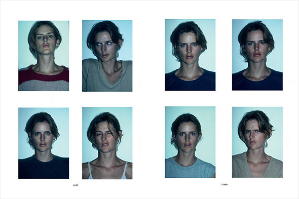 Re-edition-Magazine-Stella-Tennant-by-Mark-Borthwick-1997.jpg