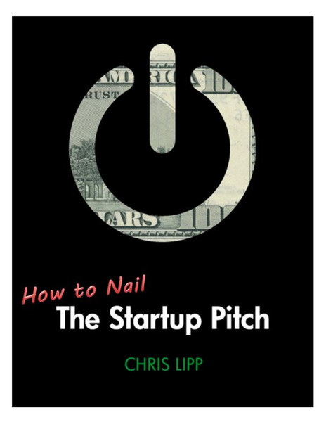 schramm_how-to-nail-the-startup-pitch.pdf