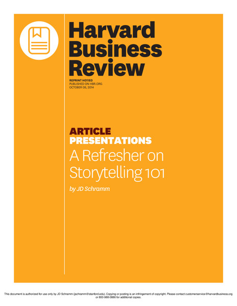 a-refresher-on-storytelling-101.pdf