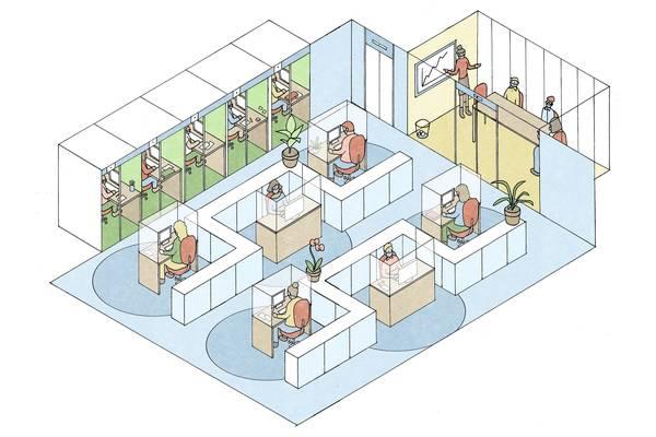 chayka-covid-office.jpg