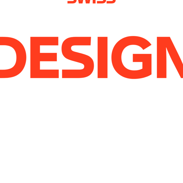 Swiss Design Awards Blog