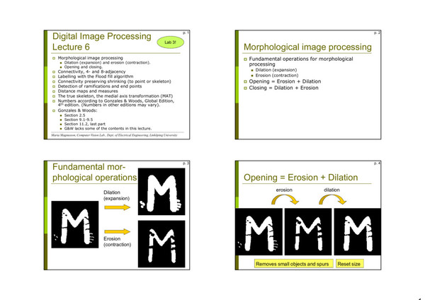 digital_image_processing_lec6.pdf
