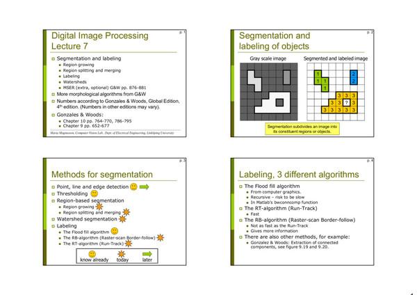 digital_image_processing_lec7.pdf