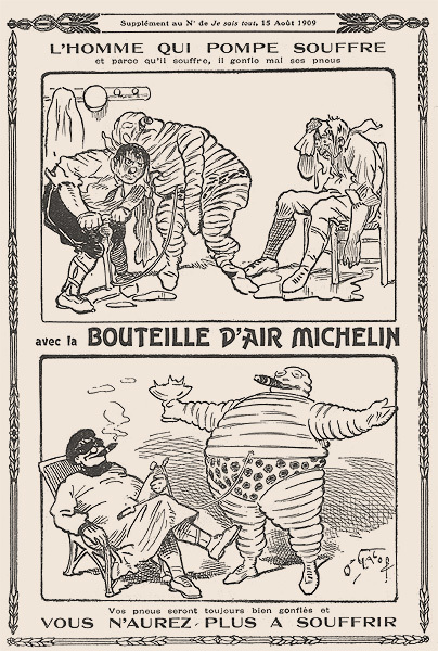 bouteille_air_michelin_001.jpg