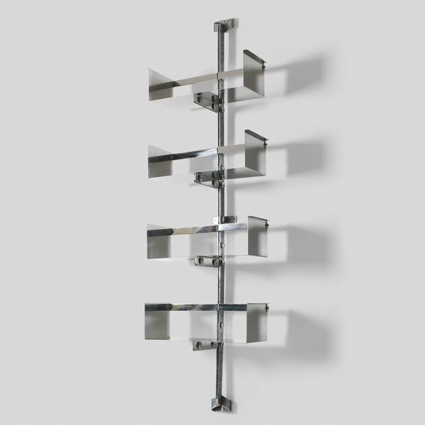103_1_desire_design_a_private_collection_june_2020_vittorio_introini_shelving_unit__wright_auction.jpg?t=1592600197