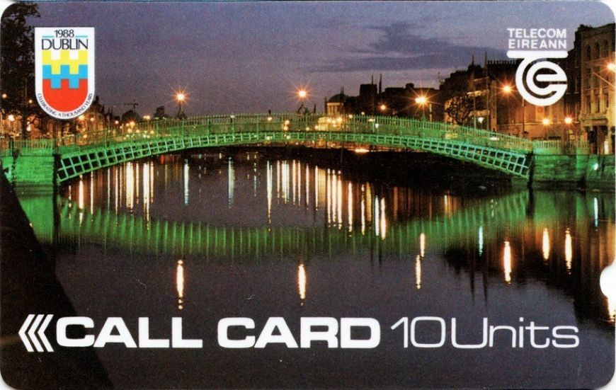 17-classic-irish-callcard-designs-that-will-instantly-bring-you-back-to-the-1990s.jpg?mtime=20160726124530