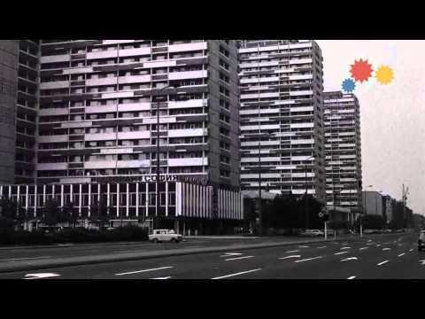 """Verlust und Erinnerung in den """"Mémoires"""" von Seiichi Furuya"""