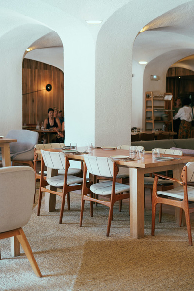cupofcouple_trip_barcelona_barcelona-city-guide_barcelona-veggie-restaurant_vegan-life_vegano-barcelona_green-spot_01-3.jpg