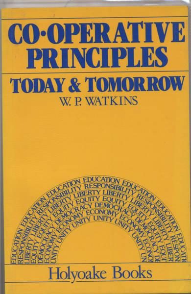 co-operative-principles.jpg