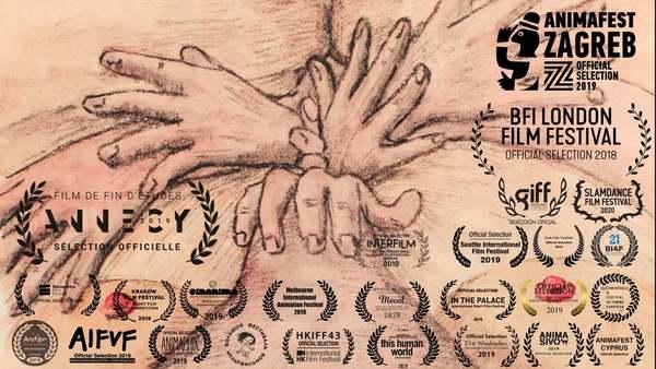 Happy Ending on Vimeo
