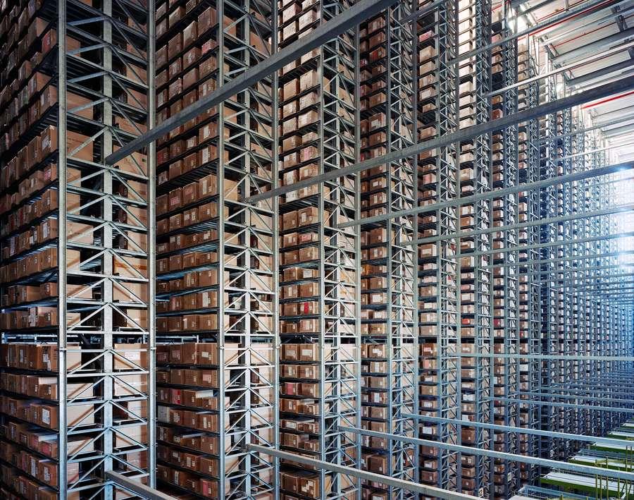 atlas-of-places-christoph-morlinghaus-superlatives-img-9.jpg
