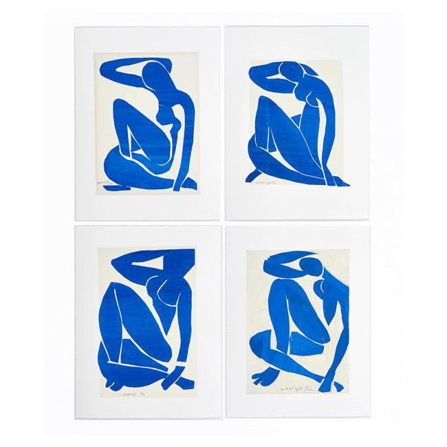 Matisse_blue_nude_portfolio_3_large.jpg