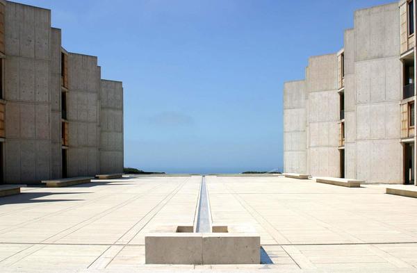 Louis-I-Kahn-Salk-Institute-for-Biological-Studies-La-Jolla-1959-1966-2.jpg