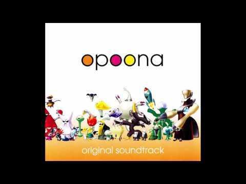 Music: A Walk in the Sea Composer: Mitsuhiro Kaneda Album: Opoona Original Soundtrack Playlist: https://www.youtube.com/playlist?list=PLUDqa6qgNinzlz6jQiesJ19dn_3KVAQKA Platform: Wii ©ArtePiazza / Basiscape