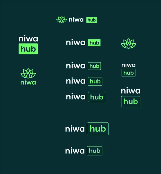niwa-hub-logo-study.jpg