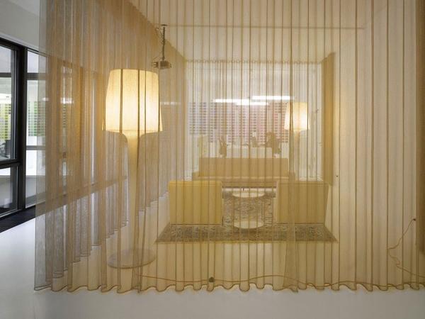 thumbs_580089-ahrens-grabenhorst-architekten-office-06-0514.jpg.770x0_q95.jpg