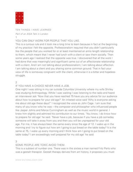essays-10things-8400.pdf