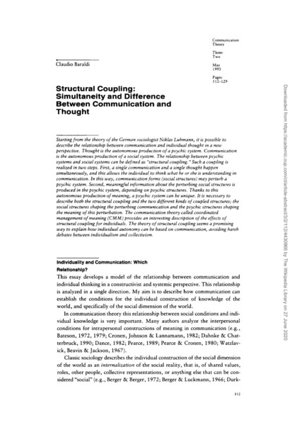 structural-coupling-simultaneity-and-difference-between-communication-and-thought-.pdf