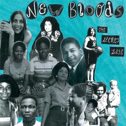 newbloods.jpg