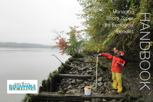 shorezones_handbook_9x6_vf_web.pdf