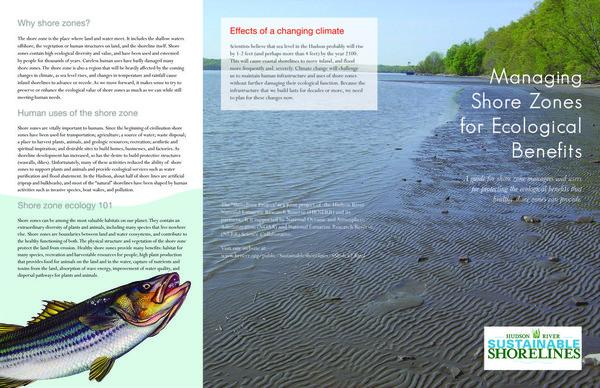 shore_zones_11x17_vf.pdf